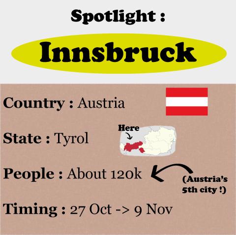 SpotlightInnsbruck